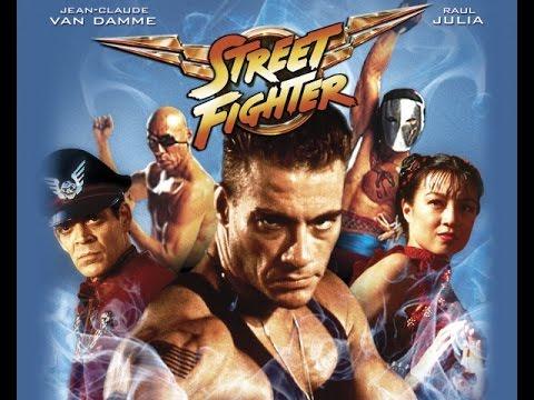 Street Fighter poster.jpg