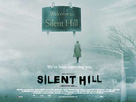 silent-hill-version2-movie-poster.jpg