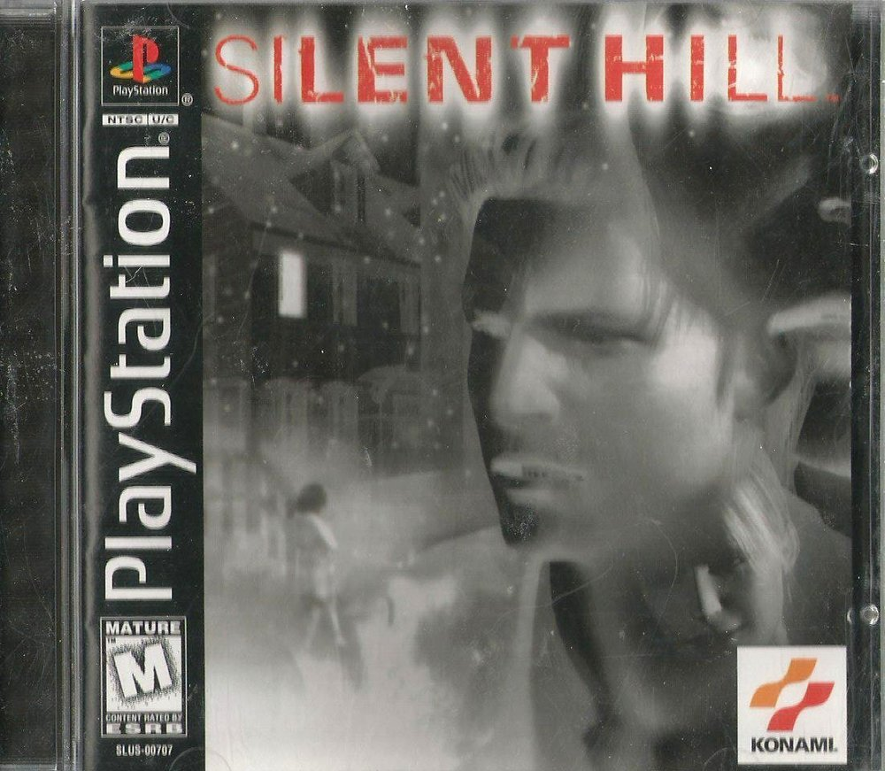Silent Hill game case.jpg