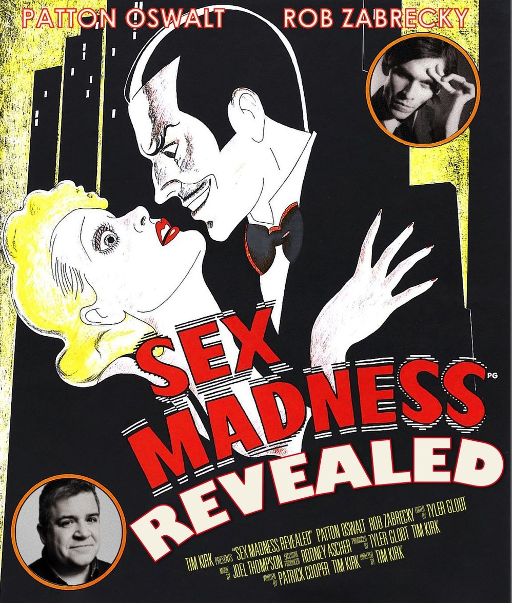 Sex Madness Revealed Poster.jpg