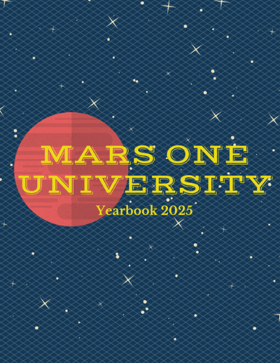 Mars One Cover.png