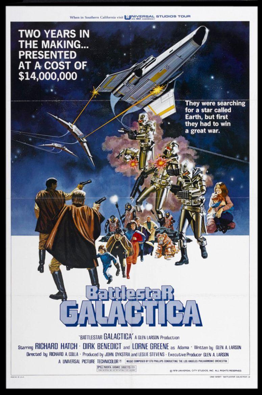 Battlestar poster.jpg