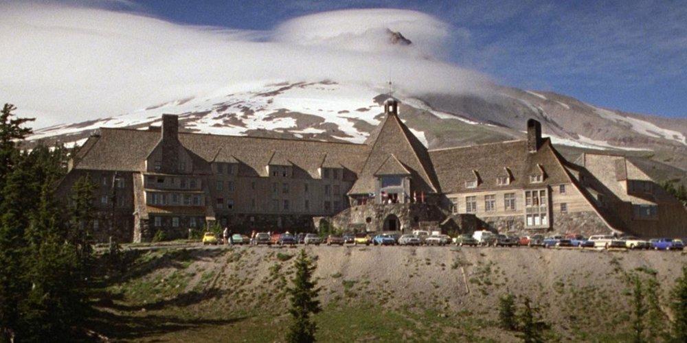 Timberline Lodge.jpg