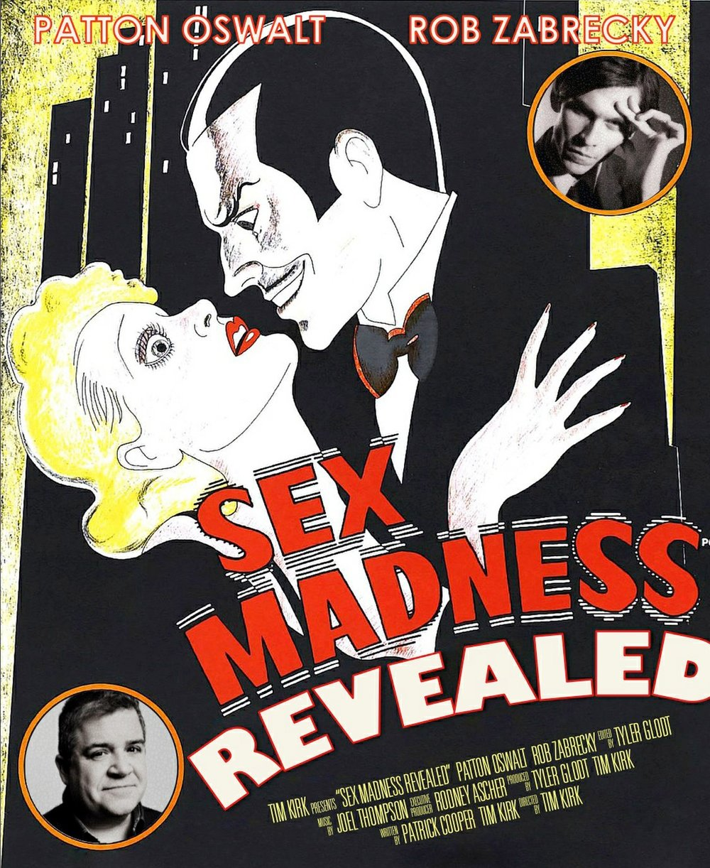 Sex Madness Revealed Poster-trimmed.jpg