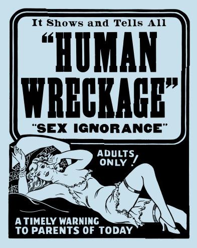 Human Wreckage Poster 3.jpg