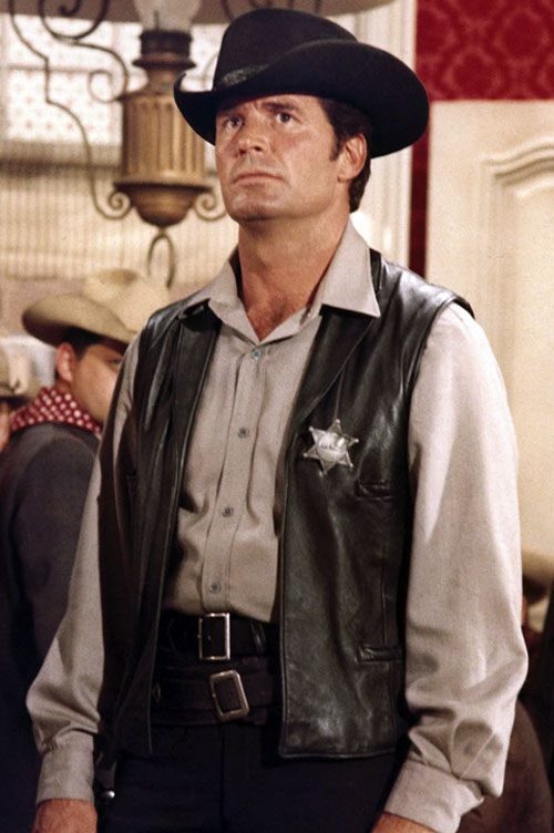 Old-West-sheriff.jpg