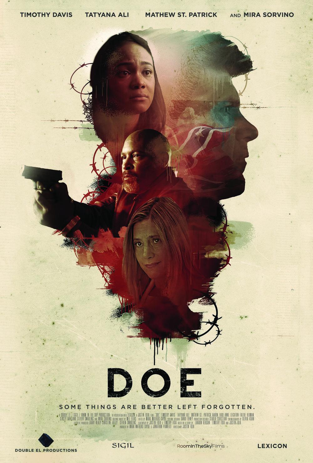 Doe Poster.jpg