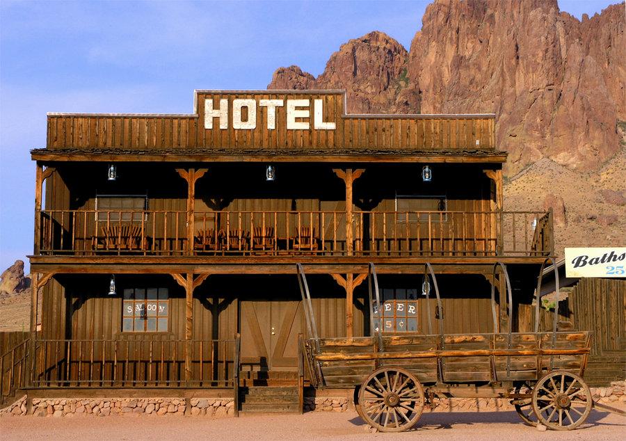 old west hotel.jpg