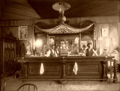 Old West saloon.jpg