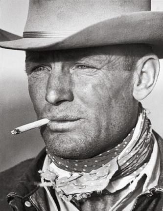 Old West smoking.jpg