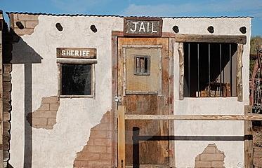 Old West jail.jpg