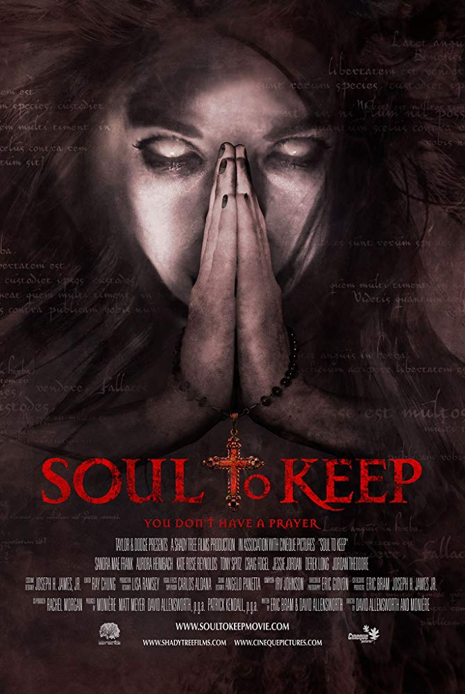 Soul To Keep Poster IMDB.jpg