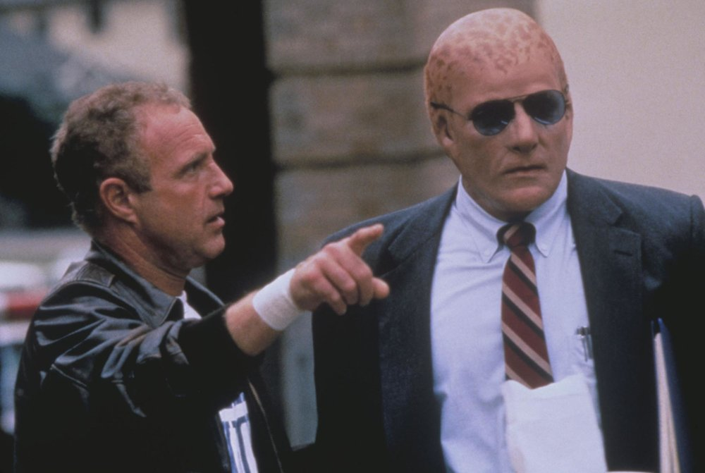 still-of-james-caan-and-mandy-patinkin-in-alien-nation-1988-large-picture.jpg