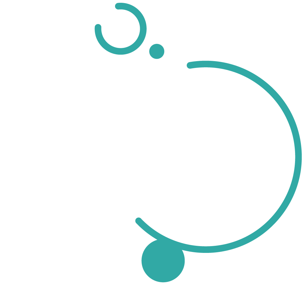Other Worlds Film Festival