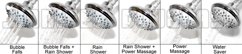 water modes.jpg