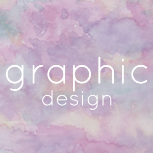 graphic designer nyc jinnifer douglass