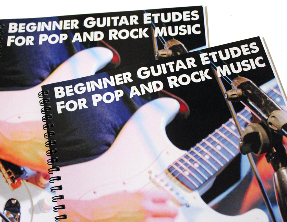 Beginner-Guitar-Etudes-for-Pop-and-Rock-Music-by-Adam-Douglass-2.jpg
