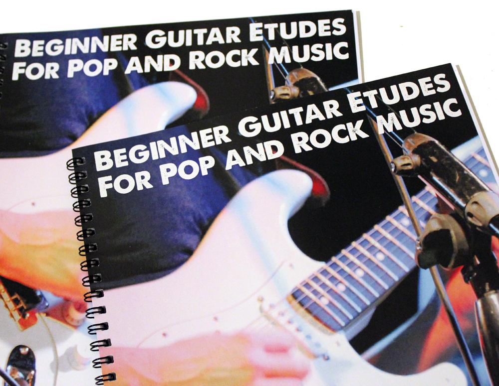 Beginner-Guitar-Etudes-for-Pop-and-Rock-Music-by-Adam-Douglass-2.jpg