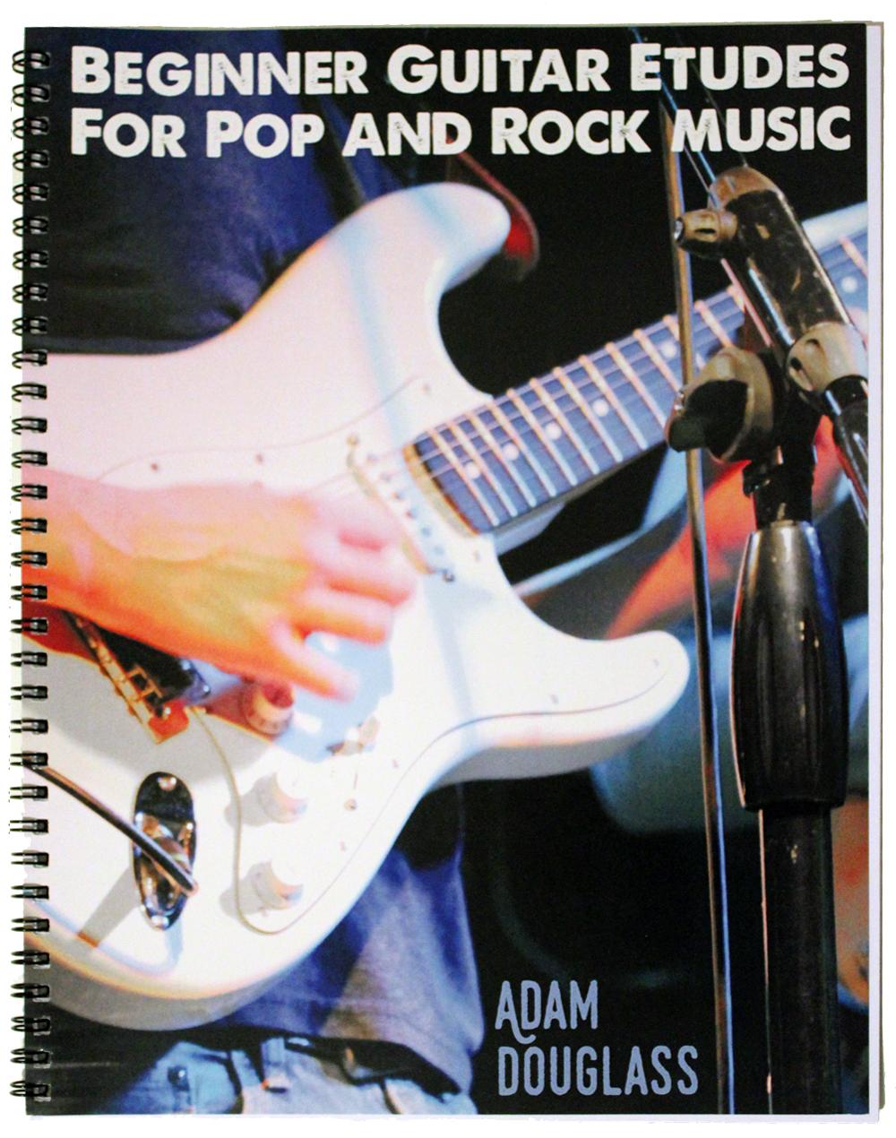 Beginner-Guitar-Etudes-for-Pop-and-Rock-Music-by-Adam-Douglass-4.jpg