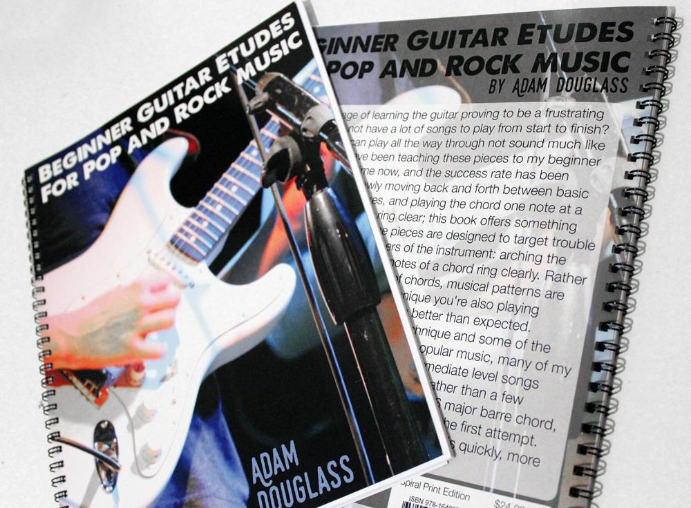 Beginner-Guitar-Etudes-for-Pop-and-Rock-Music-by-Adam-Douglass-6.jpg