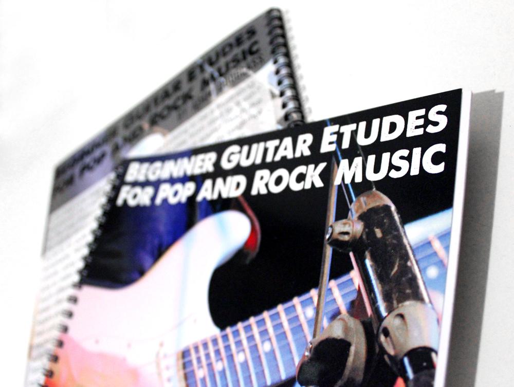 Beginner-Guitar-Etudes-for-Pop-and-Rock-Music-by-Adam-Douglass-7.jpg