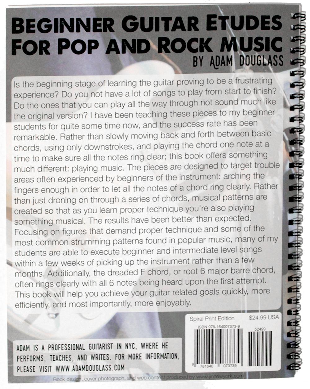 Beginner-Guitar-Etudes-for-Pop-and-Rock-Music-by-Adam-Douglass-5.jpg