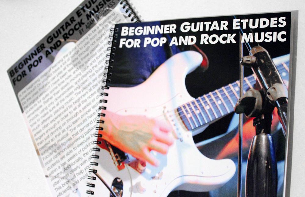 Beginner-Guitar-Etudes-for-Pop-and-Rock-Music-by-Adam-Douglass-9.jpg