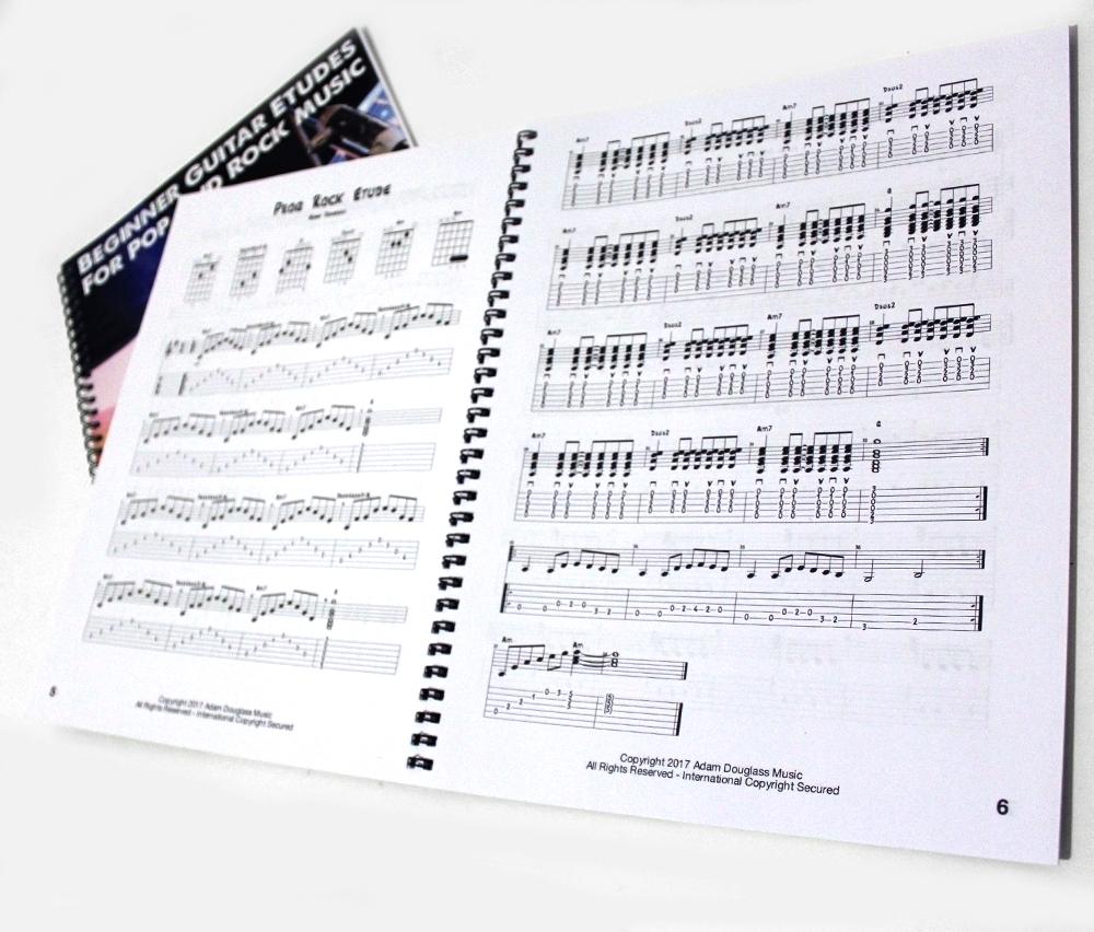 Beginner-Guitar-Etudes-for-Pop-and-Rock-Music-by-Adam-Douglass-10.jpg