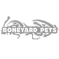 boneyard-logo-straight_300x.png