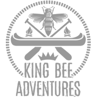 king bee.png