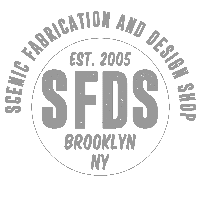 sfds-new-logo-2017-3.png