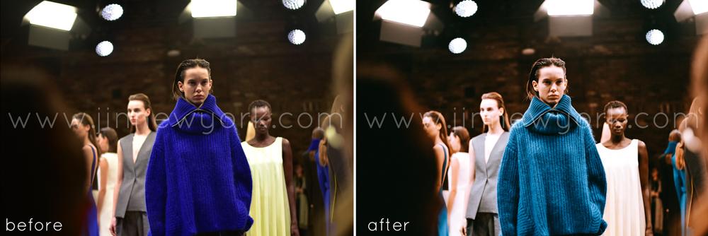 lightroom-before-and-after-2.jpg