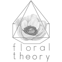 floral theory.jpg