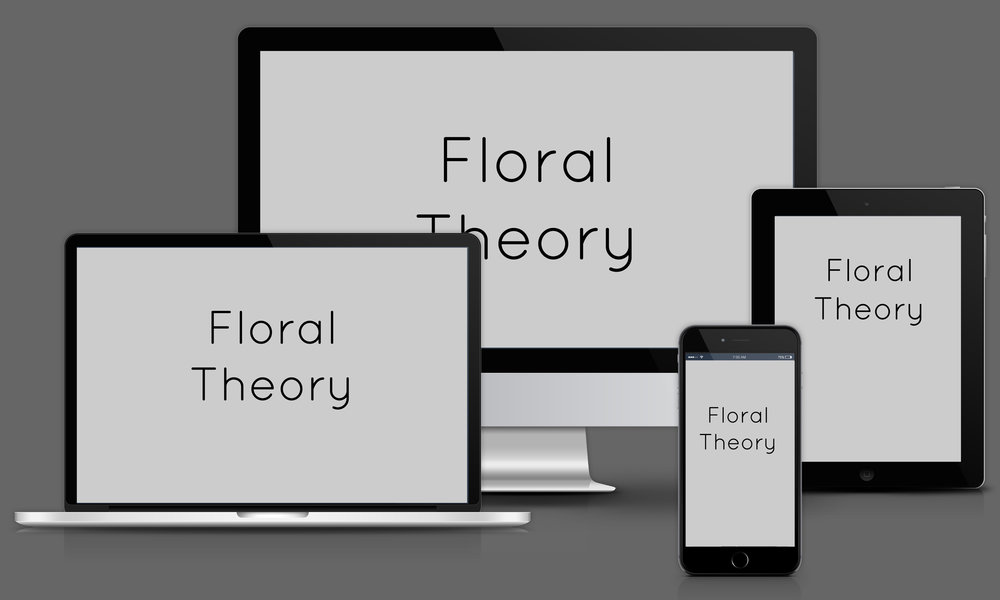 _Floral Theory Responsive.jpg