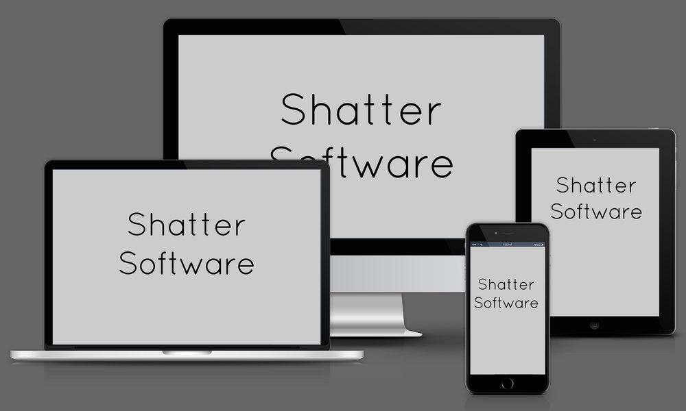 _Shatter Responsive.jpg