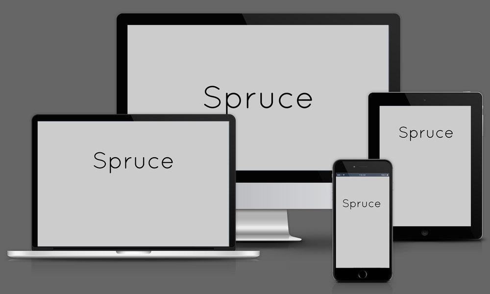 _Spruce Responsive.jpg