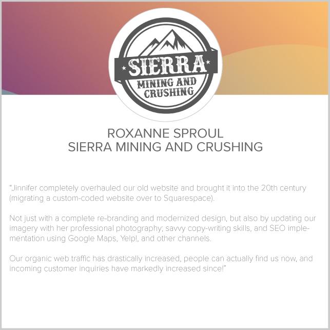 sierra-testi.jpg