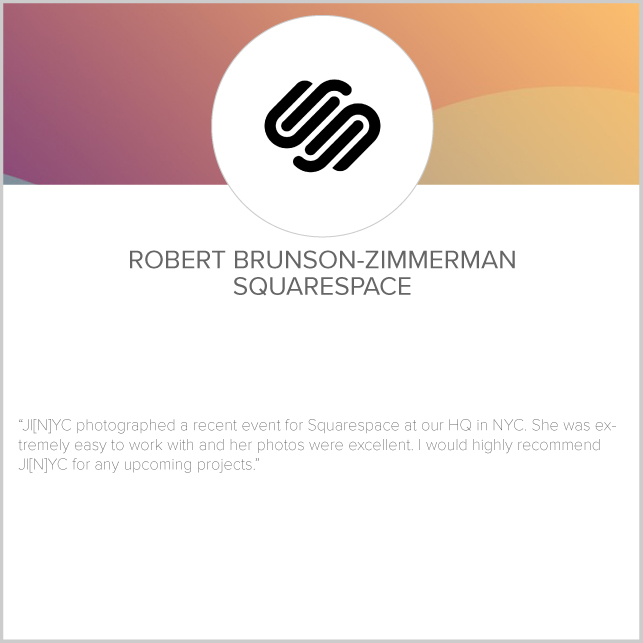 squarespace-testi.jpg