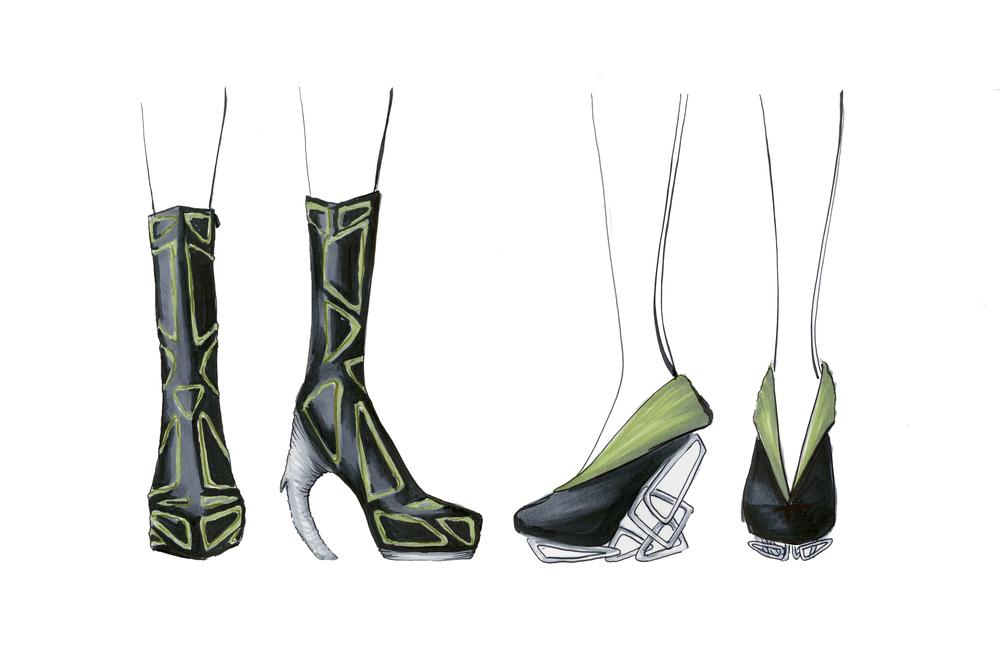 shoeillustrations1.jpg