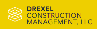 DREXEL-CONSTRUCTION.png