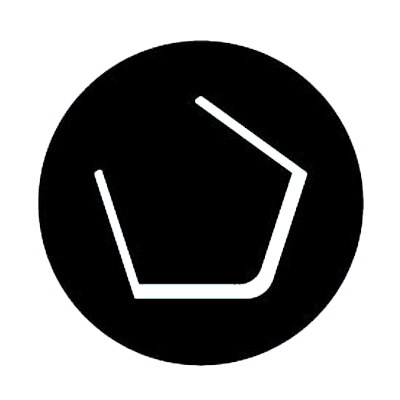Sempli_filled_icon__2__400x400.png