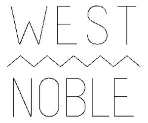 westofnoble.png