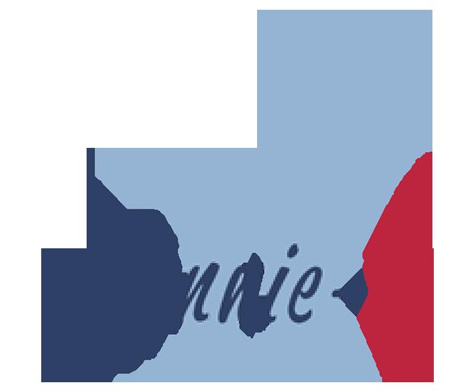 johnnieologo