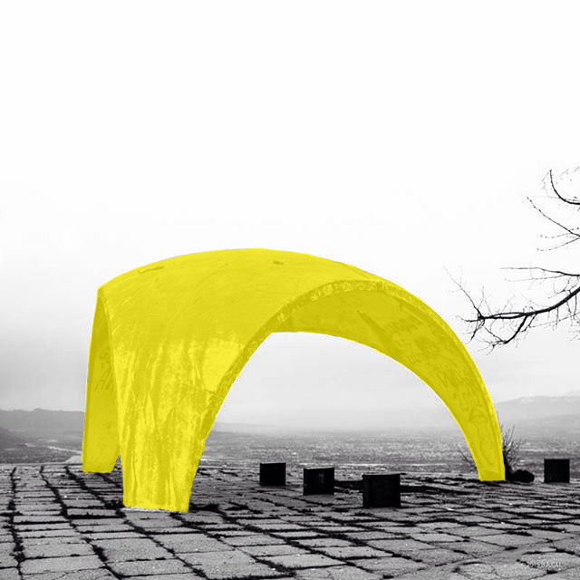 yellowconcept.png