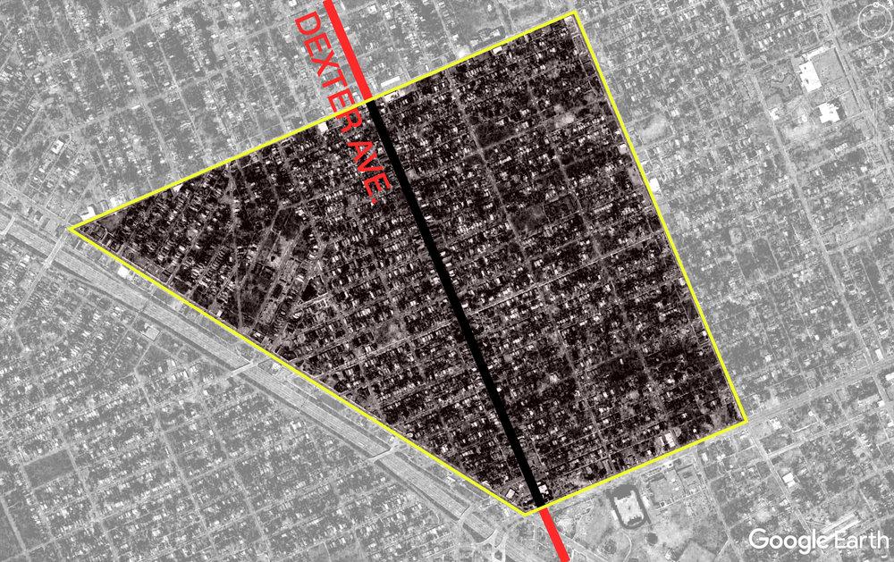 Dexter-Ave--2 2.jpg