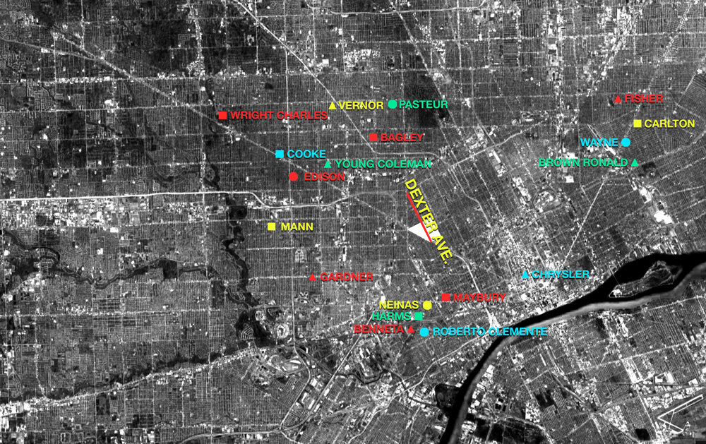 School Location MAP 2.jpg