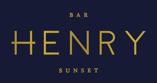 bar-henry-front logo.png