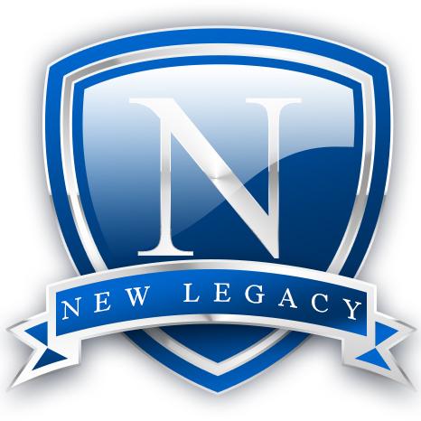 New Legacy