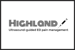 WEBSITE:  Learn the ins and outs of ED US-guided pain management by Dr. Andrew Herring regional anesthesia extraordinaire.