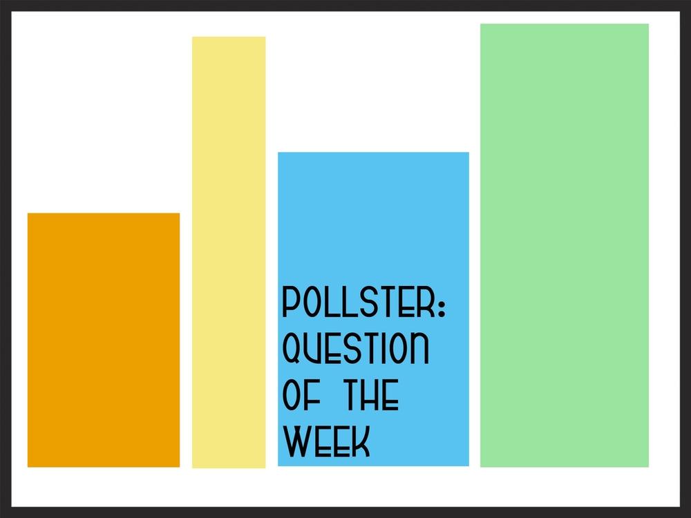 Pollster-01.jpg